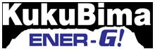 KukuBima Ener-G!